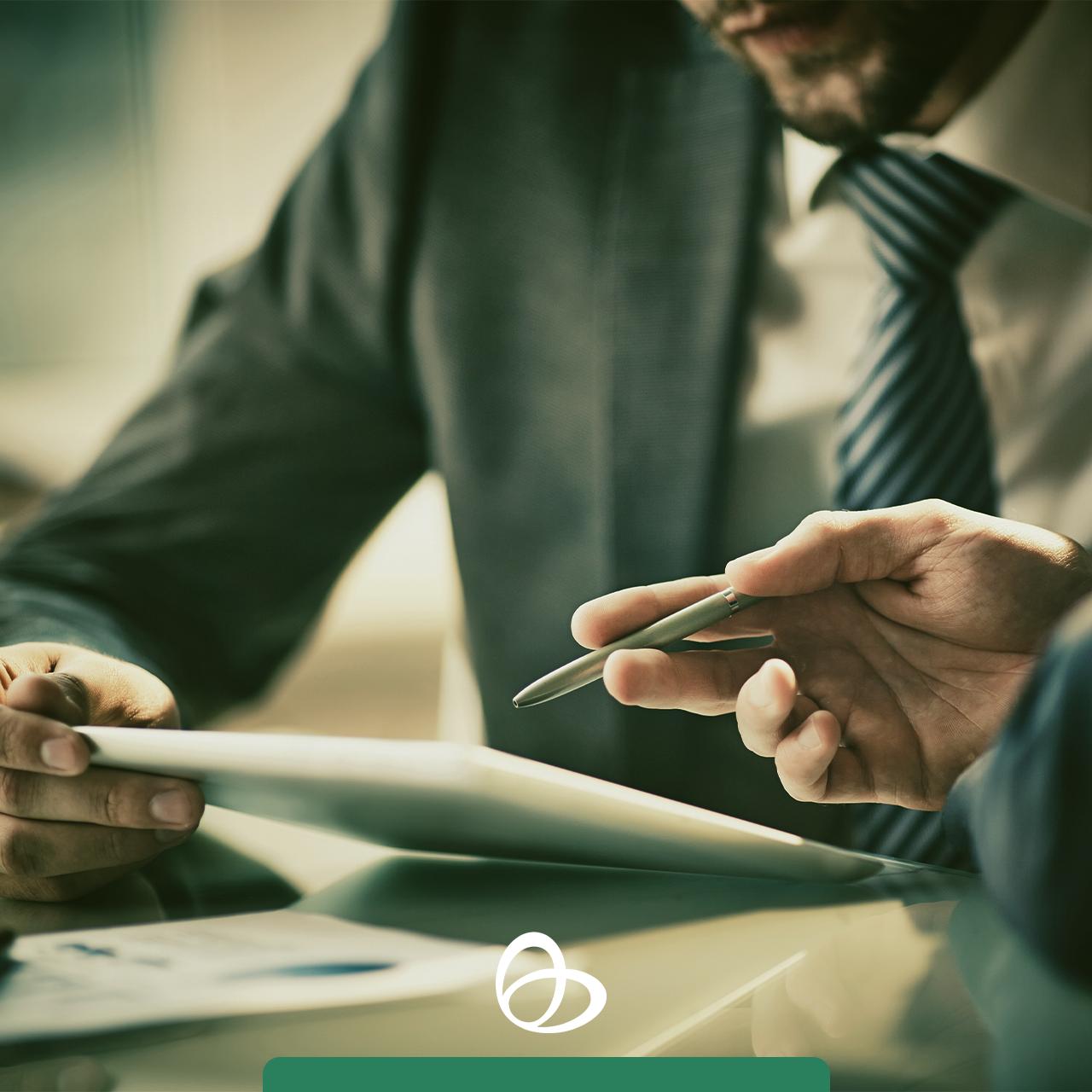 Os reajustes dos planos de saúde têm por objetivo manter a continuidade e a qualidade dos serviços prestados pela operadora aos seus beneficiários.